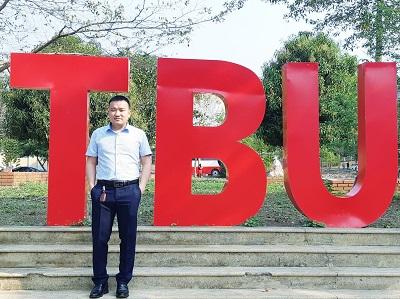 DINH VAN THAI (1)
