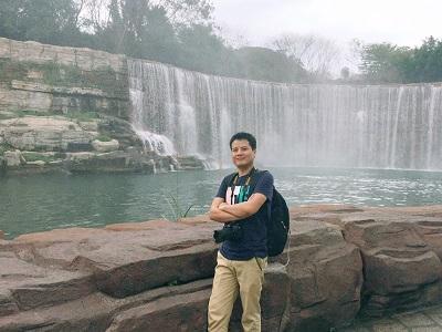 Nguyễn Thành Sơn (3)